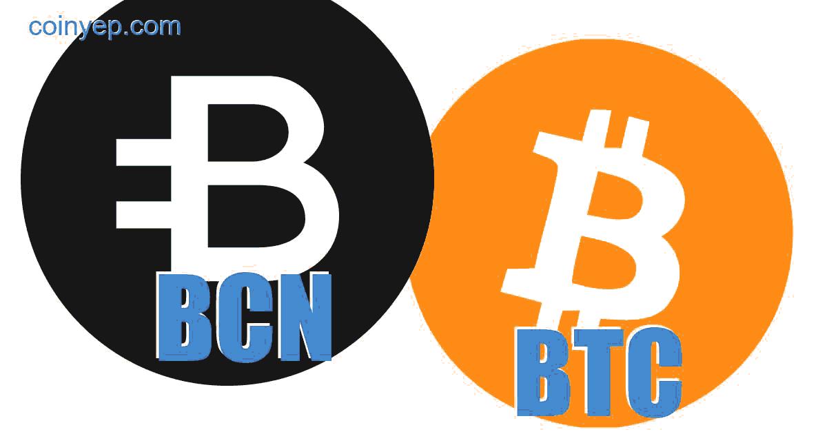 geriausi crypto mainai jav bitcoin kasybos darbai