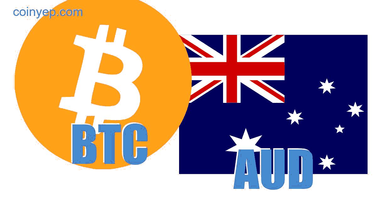 bitcoin a aud calcolatrice bitcoin commercio geld verdienen