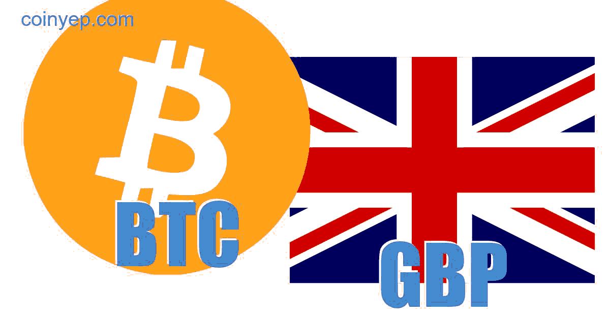 mai bine să tranzacționați btc sau eth bitcoin atm st louis