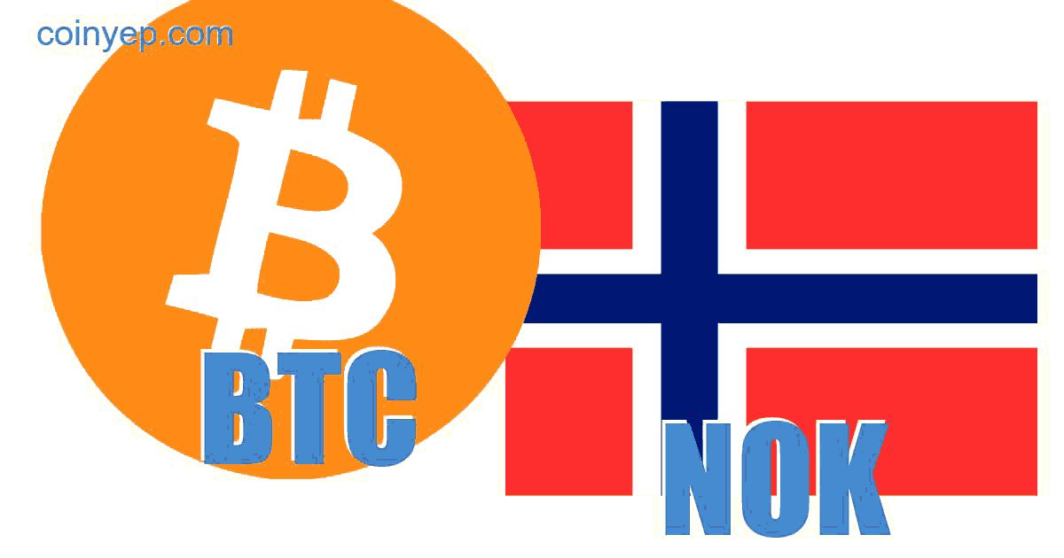 bitcoin trading commission automobilių prekybos btc