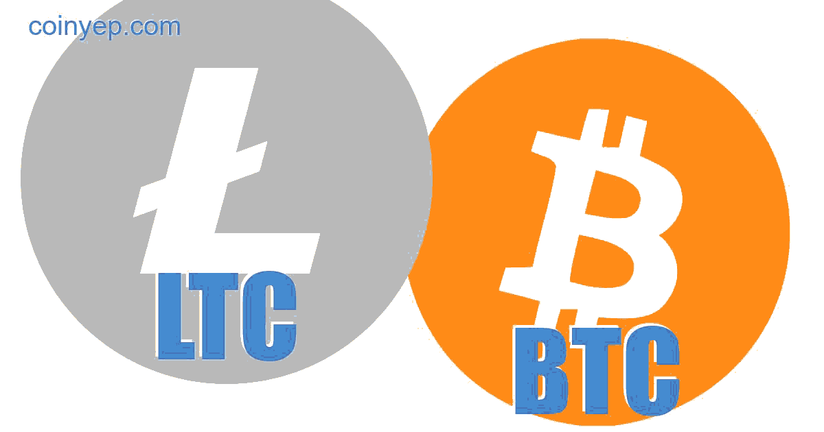 litecoin į bitcoin skaičiuoklę)