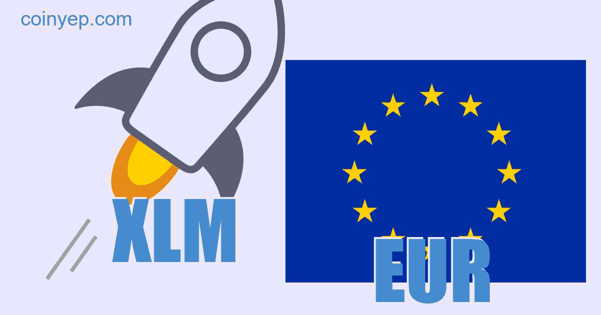 ▷ Bitcoin Euro: Convertitore BTC EUR e BTC USD - Valute Virtuali