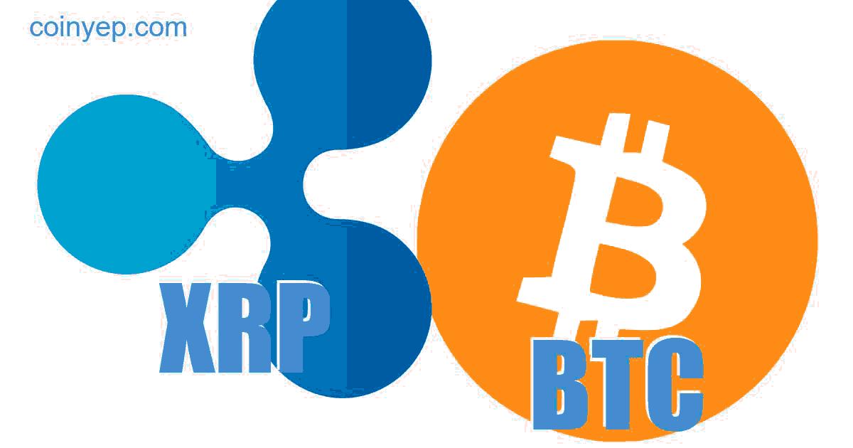 bitcoin tradingview diagramos btc cryptocurrency rinkos dangtelis